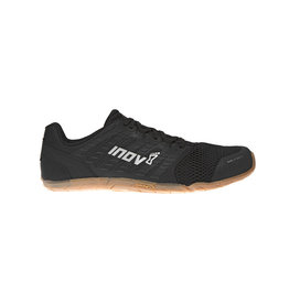 Inov-8 Bare XF 210 Heren