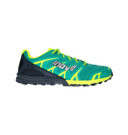Inov-8 Trailtalon 235 Dames