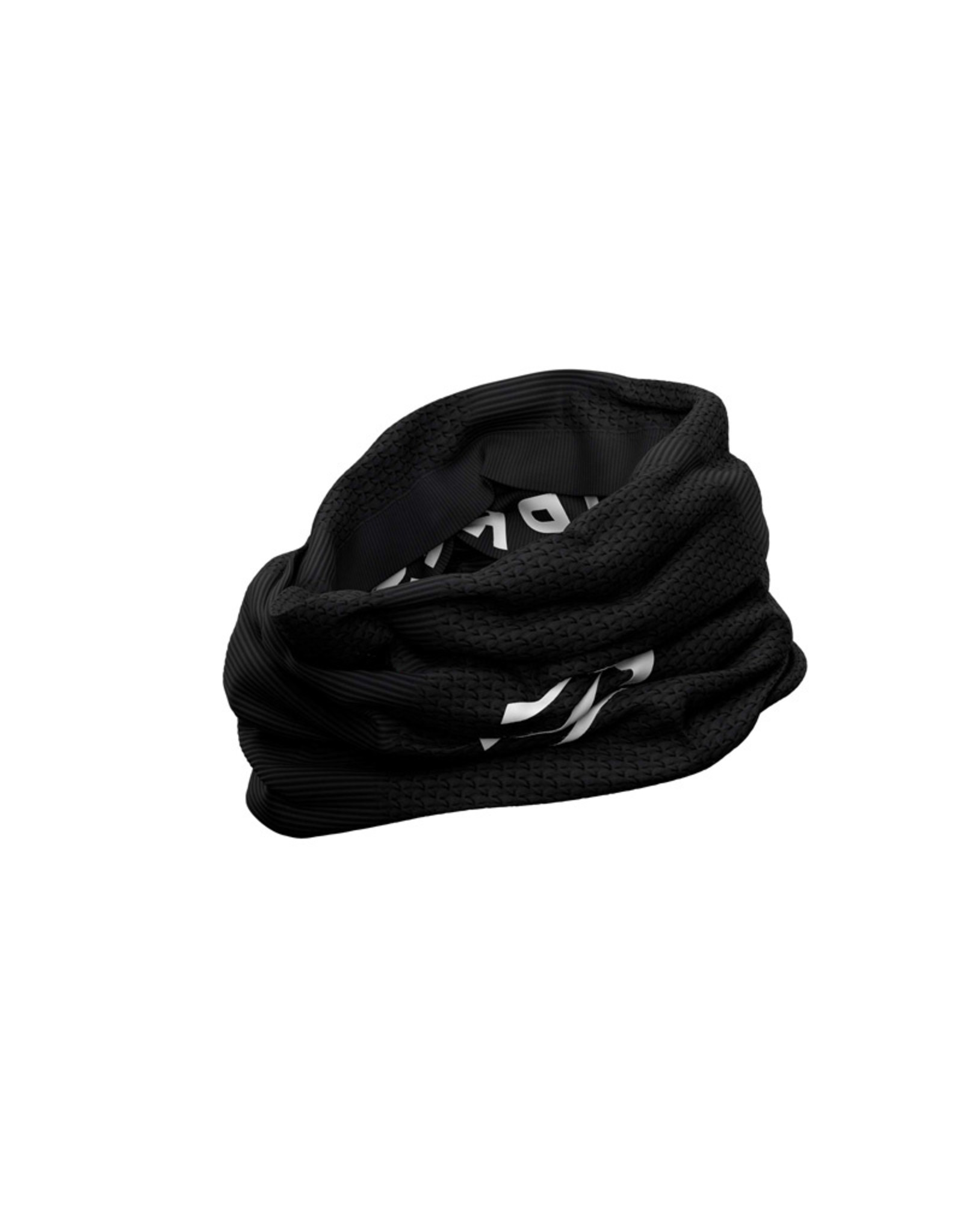 Compressport 3D Thermo Ultralight Headtube - Noir