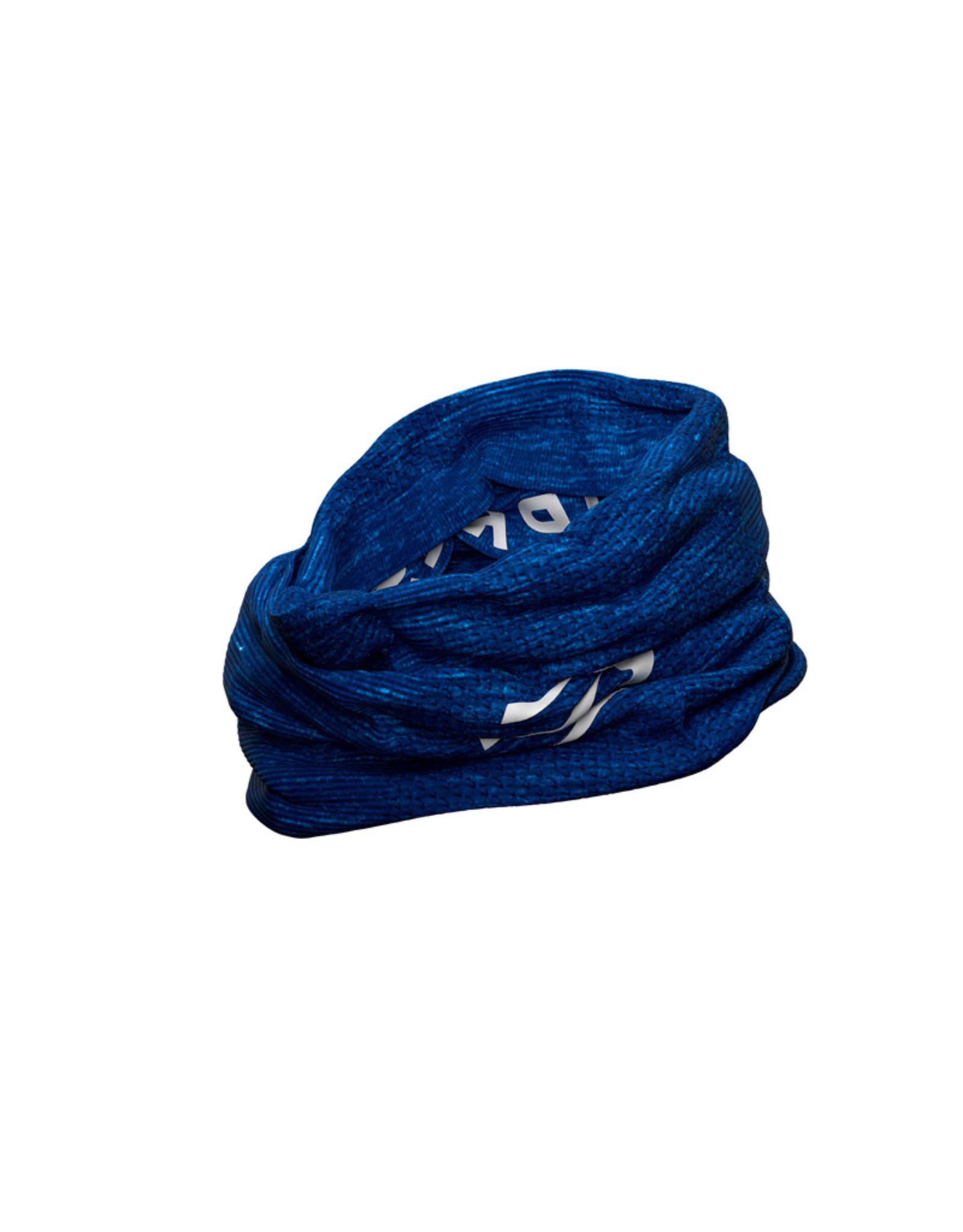 Compressport 3D Thermo Ultralight Headtube - Bleu