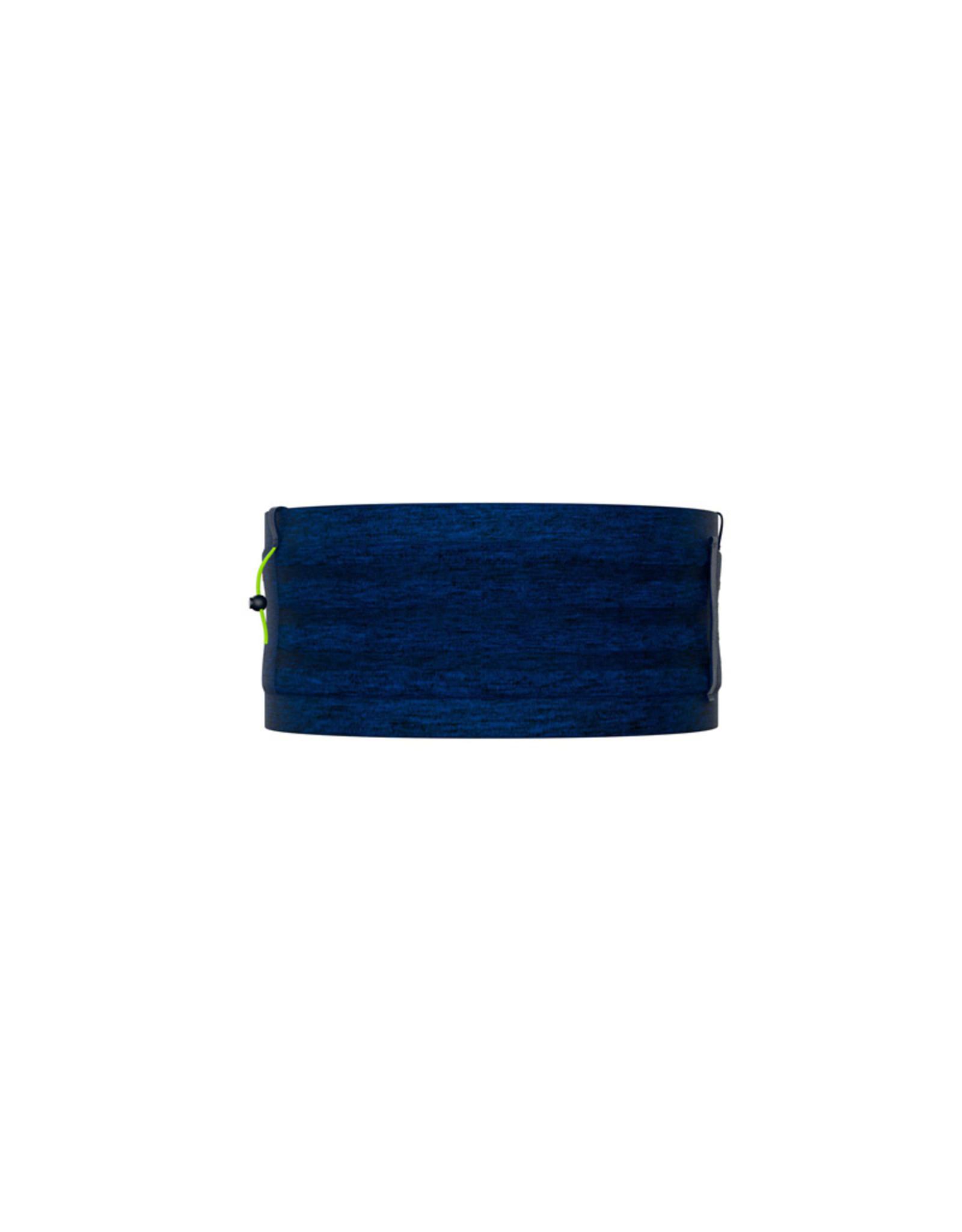 Compressport Free Belt Pro Ceinture Hanche - Bleu