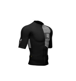 Compressport Tri Postural Ss Top Homme