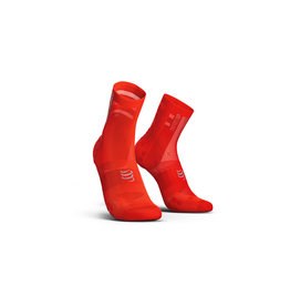 Compressport Pro Racing Socks V3.0 Ultralight Bike