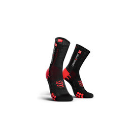 Compressport Pro Racing Socks V3.0 Bike