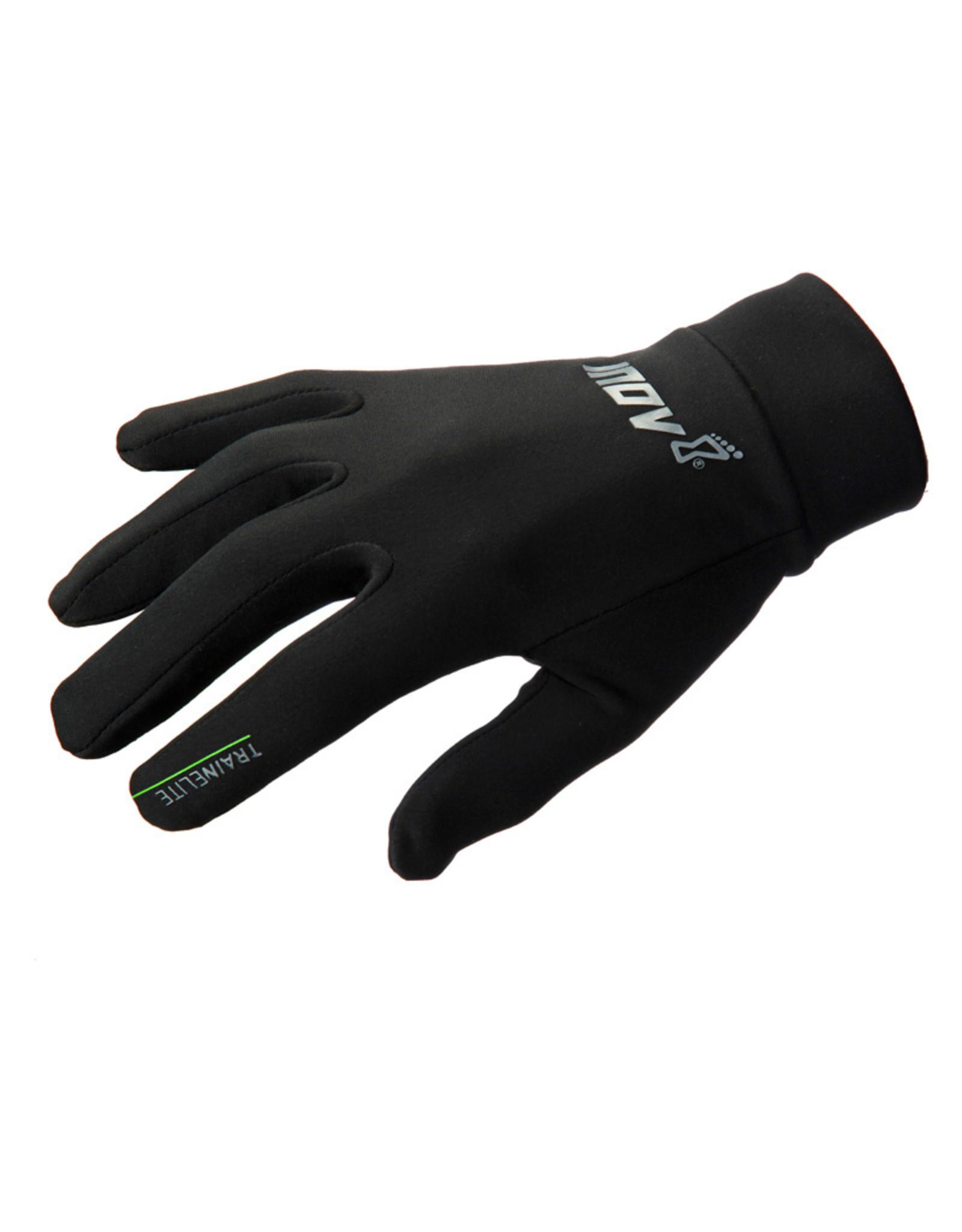 Inov-8 Train Elite Glove Handschoen - Zwart