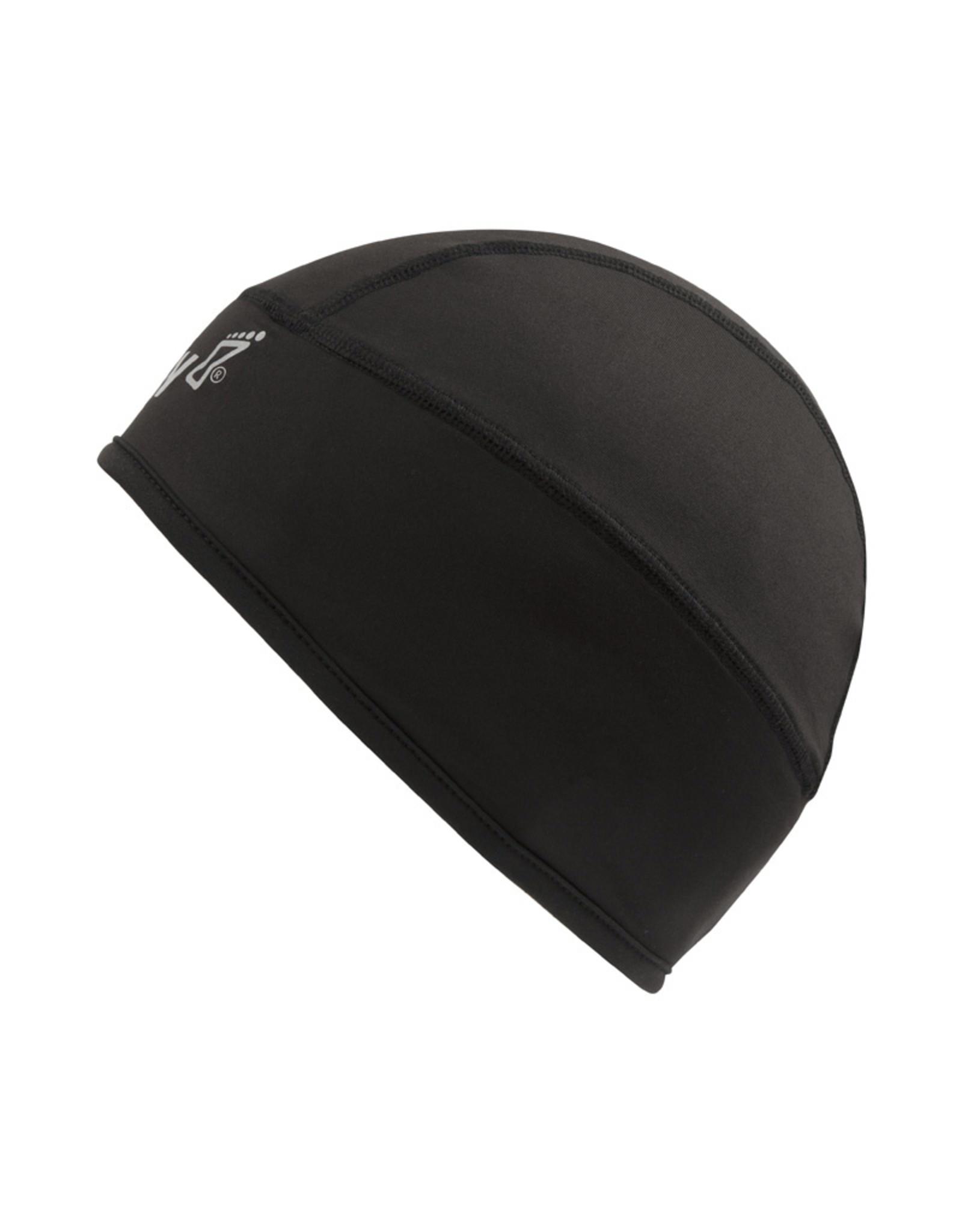 Inov-8 Train Elite Beanie Bonnet - Noir