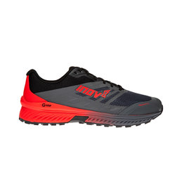 Inov-8 Trailroc 280 Heren