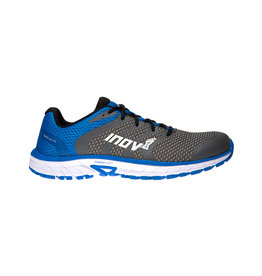 Inov-8 Roadclaw 275 Knit Heren
