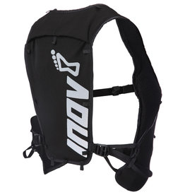 Inov-8 Race Elite Gilet D'Hydratation