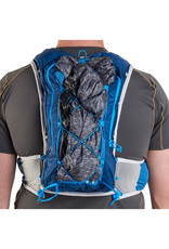 Ultimate Direction Mountain Vest 5.0 Trail Sac A Dos - Dusk