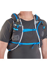 Ultimate Direction Adventure Vest 5.0 Trail Sac A Dos - Night Sky