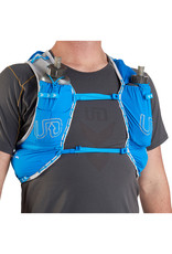 Ultimate Direction Ultra Vest 5.0 Trail Rugzak - Blauw