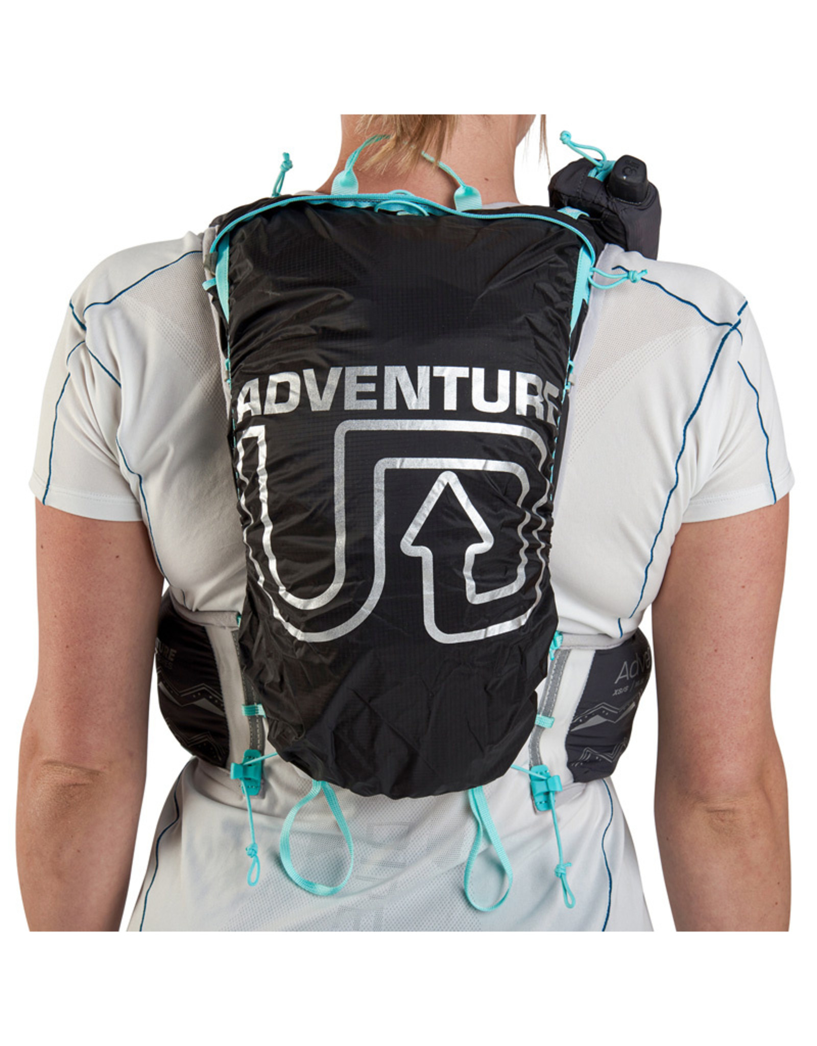 Ultimate Direction Adventure Vesta 5.0 Trail Sac A Dos - Night Sky