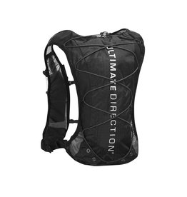 Ultimate Direction Ocr Gilet D'Hydratation