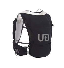 Ultimate Direction Halo Gilet D'Hydratation Homme