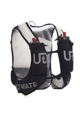 Ultimate Direction Halo Vest Trail Rugzak - Zwart