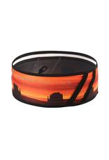 Ultimate Direction Comfort Belt Ceinture Hanche - Desert