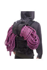 Ultimate Direction Scram Trail Sac A Dos - Noir