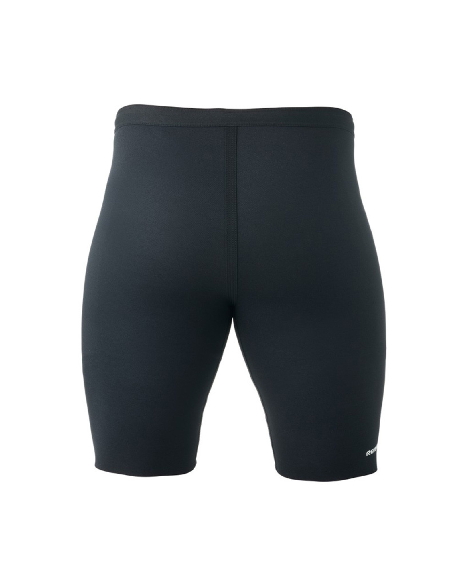 Rehband Qd Thermal Shorts 1.5Mm - Zwart
