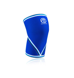 Rehband Rx Original Knee Sleeve