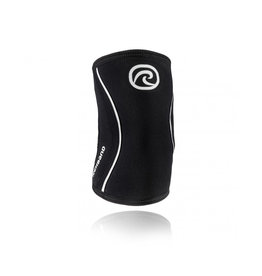Rehband Rx Elbow Sleeve 5Mm