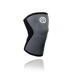 Rehband Rx Knee Sleeve 5Mm