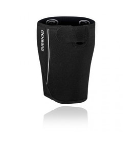 Rehband Qd Thigh Support 5Mm