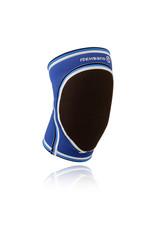 Rehband Prn Original Knee Pad Kniebrace - Blauw
