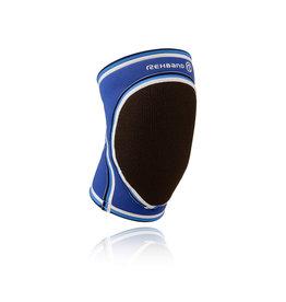 Rehband Prn Original Knee Pad