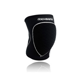 Rehband Prn Knee Pad 7Mm