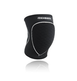 Rehband Prn Knee Pad Jr 5Mm Pair