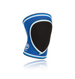 Rehband Prn Original Knee Pad Jr