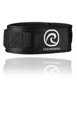 Rehband X-Rx Lifting Belt Rugbrace - Zwart