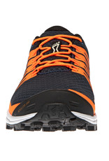 Inov-8 Roclite 290 Chaussure Trailrun - Marine/Orange