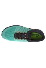 Inov-8 Roclite 275 Chaussure Trailrun - Sarcelle/Marine