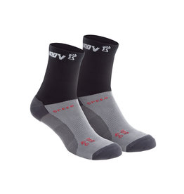 Inov-8 Speed Sock High