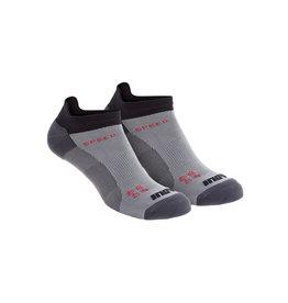 Inov-8 Speed Sock Low
