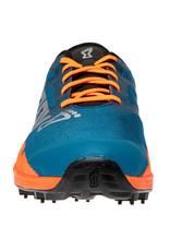 Inov-8 Oroc 270 Chaussure Cours D'Orientation - Bleu/Orange