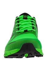 Inov-8 Terra Ultra G 260 Chaussure Trailrun - Vert/Noir