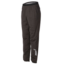 Inov-8 Trailpant Homme