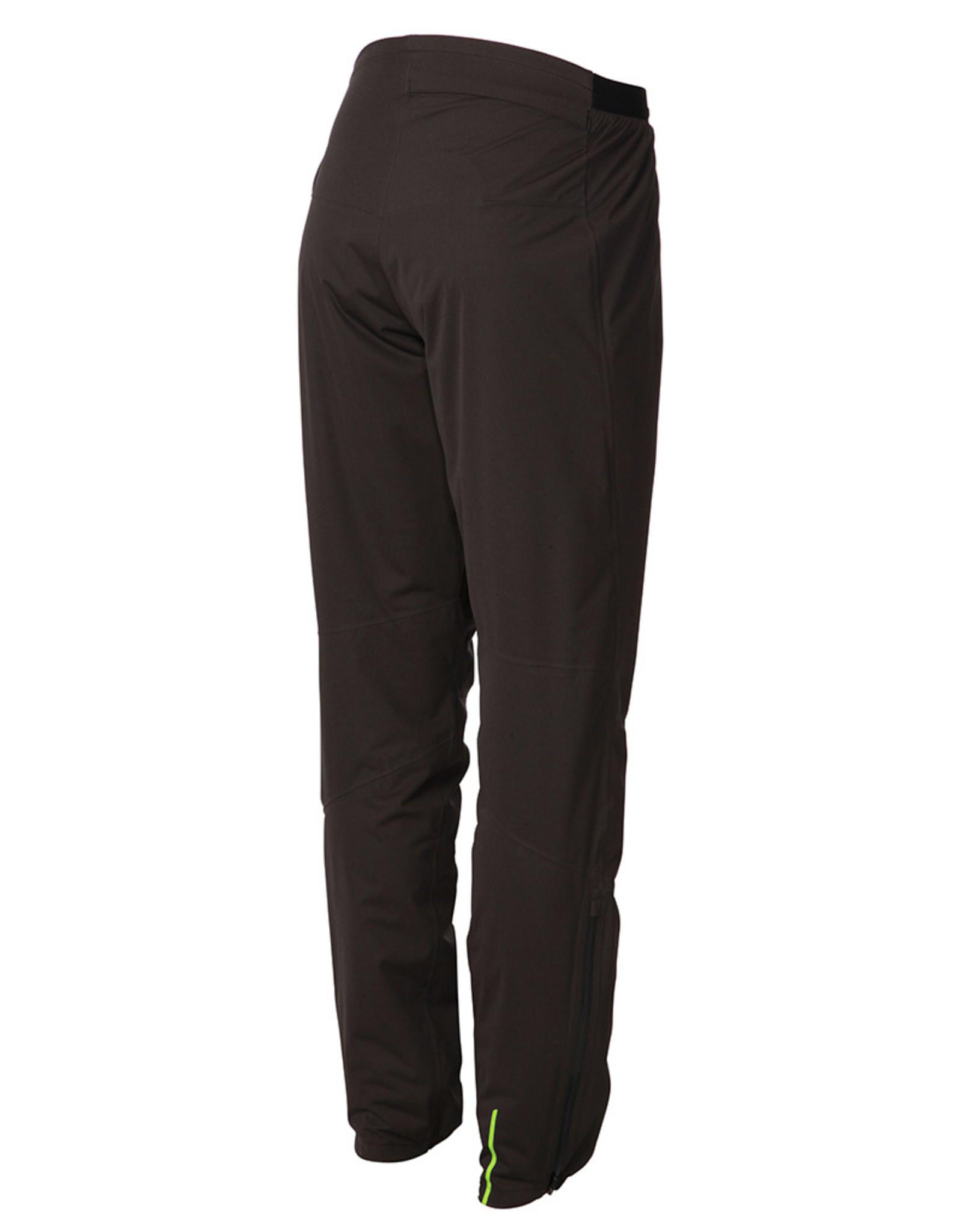 Inov-8 Trailpant Pantalon Impermeable - Noir