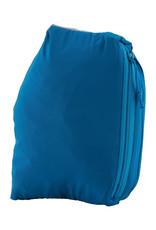 Inov-8 Stormshell Waterdichte Jas - Blauw