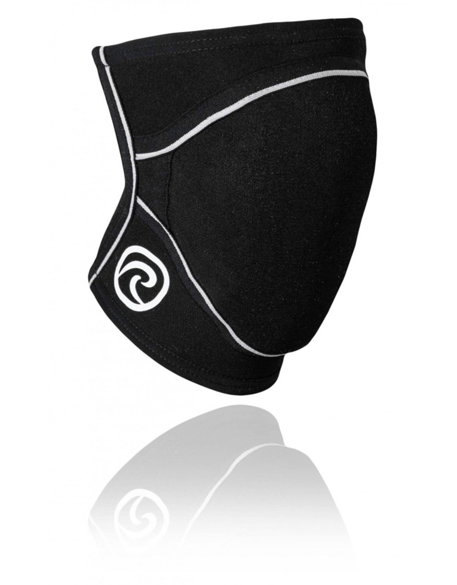 Rehband Prn Knee Pad R Genouillere - Noir