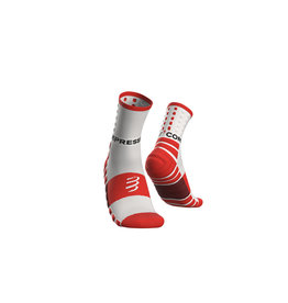 Compressport Shock Absorb Socks