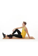 Flowlife Flowpillow Heat Electronisch Massagekussen