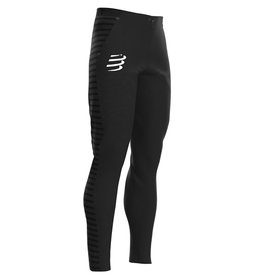 Compressport Seamless Pants