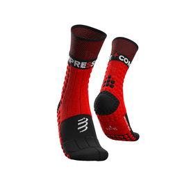 Compressport Pro Racing Socks Winter Trail