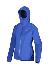 Inov-8 Stormshell Veste Impermeable - Bleu