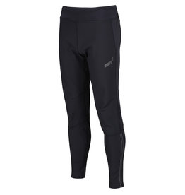 Inov-8 Winter Tight Heren