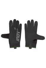 Inov-8 Race Elite Glove Gant - Noir